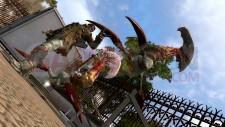 NeverDead-Image-12042011-16