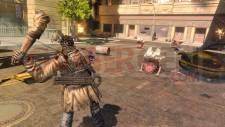 NeverDead NeverDead_Image_for_TGS2010_02