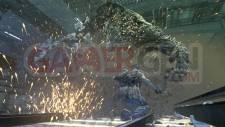 NeverDead NeverDead_Image_for_TGS2010_04