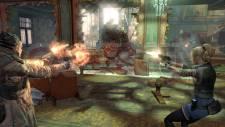 NeverDead NeverDead_Image_for_TGS2010_05