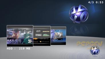 new-playstation-experience-500-2_0901E0011000334630