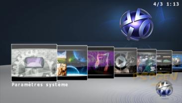 new-playstation-experience-500-8_0901E0011000334636