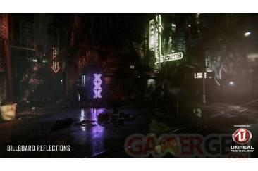 New-Unreal-Engine-3_03-03-2011_screenshot-10
