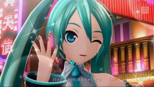 next-hatsune-miku-project-diva-playstation-vita-1334222768-003