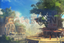 next_tales_of_artwork_01