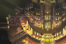 next_tales_of_artwork_02