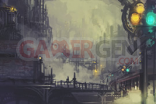 next_tales_of_artwork_03