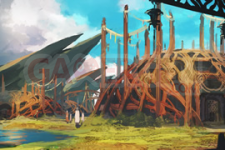 next_tales_of_artwork_05