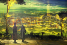 next_tales_of_artwork_06