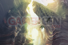 next_tales_of_artwork_07