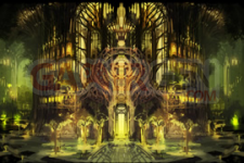 next_tales_of_artwork_08