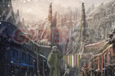 next_tales_of_artwork_09