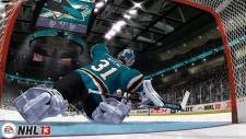NHL-13_28-07-2012_screenshot (2)