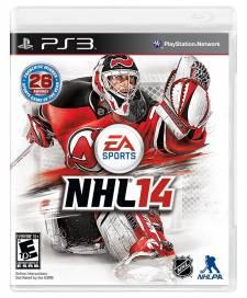 NHL-14_29-08-2013_jaquette-1