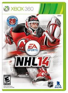 NHL-14_29-08-2013_jaquette-2