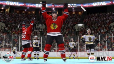 NHL14-NHL94-Anniversary-Mode_12-07-2013_screenshot-2