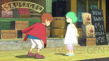 Ni no Kuni images screenshots 0003
