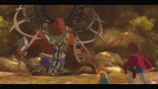 Ni no Kuni La vengeance de la Sorcière Céleste screenshot 13122012 056