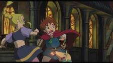 Ni no Kuni La vengeance de la Sorcière Céleste screenshot 13122012 060