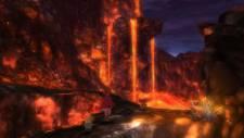 Ni no Kuni La vengeance de la Sorcière Céleste screenshot 13122012 081