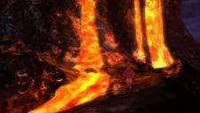 Ni no Kuni La vengeance de la Sorcière Céleste screenshot 13122012 082