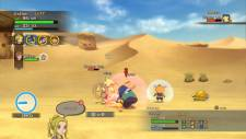 Ni-no-Kuni-Wrath-of-the-White-Witch_12-07-2012_screenshot-10