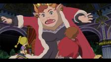 Ni-no-Kuni-Wrath-of-the-White-Witch_12-07-2012_screenshot-11