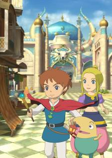 Ni-no-Kuni-Wrath-of-the-White-Witch_12-07-2012_screenshot-12