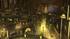 Ni-no-Kuni-Wrath-of-the-White-Witch_12-07-2012_screenshot-14