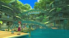 Ni-no-Kuni-Wrath-of-the-White-Witch_12-07-2012_screenshot-1