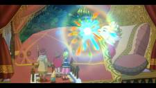 Ni-no-Kuni-Wrath-of-the-White-Witch_12-07-2012_screenshot-2