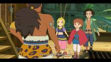 Ni-no-Kuni-Wrath-of-the-White-Witch_12-07-2012_screenshot-3