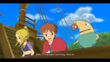 Ni-no-Kuni-Wrath-of-the-White-Witch_12-07-2012_screenshot-4
