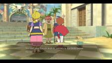 Ni-no-Kuni-Wrath-of-the-White-Witch_12-07-2012_screenshot-6