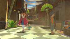Ni-no-Kuni-Wrath-of-the-White-Witch_12-07-2012_screenshot-7