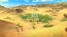 Ni-no-Kuni-Wrath-of-the-White-Witch_12-07-2012_screenshot-8