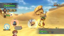 Ni-no-Kuni-Wrath-of-the-White-Witch_12-07-2012_screenshot-9