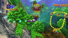 NiGHTS Into Dreams 06.07 (3)