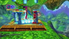 NiGHTS Into Dreams 06.07 (4)