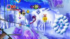 NiGHTS Into Dreams 06.07 (5)