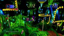 NiGHTS Into Dreams 06.07 (6)
