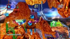 NiGHTS Into Dreams 06.07 (8)