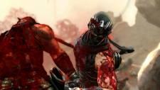 Ninja-Gaiden-3_02-11-2011_screenshot (10)