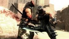 Ninja-Gaiden-3_02-11-2011_screenshot (11)