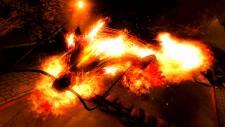 Ninja-Gaiden-3_02-11-2011_screenshot (1)