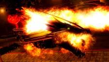 Ninja-Gaiden-3_02-11-2011_screenshot (2)