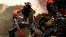 Ninja-Gaiden-3_02-11-2011_screenshot (4)