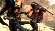 Ninja-Gaiden-3_02-11-2011_screenshot (5)