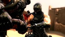 Ninja-Gaiden-3_02-11-2011_screenshot (7)