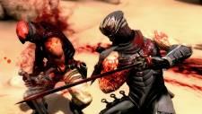 Ninja-Gaiden-3_02-11-2011_screenshot (9)